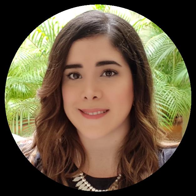 Carolina Acosta